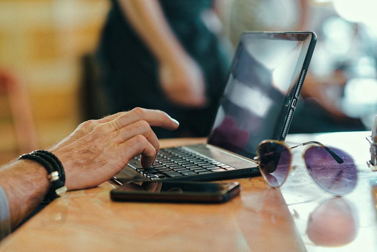 Як підвищити онлайн-безпеку. Поради для роботи в Інтернеті