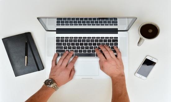Розміщення відгуків про роботодавця – шанс для працівника уникнути неприємностей